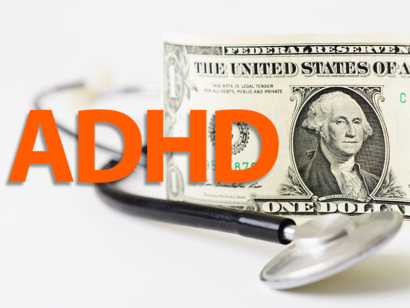 how to know if a child has adhd