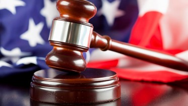 American-Courts-Verdict-Gavel (1)
